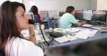 Dipecerski i call centar