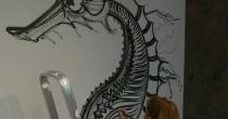 Oslikavanje salter sale NIS
