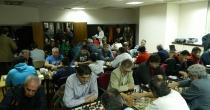 Sahovski turnir 2