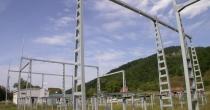 TS 110-35 Mosna u izgradnji