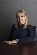 Direktor Direkcije za pravne i opste poslove i poslove ljudskih resursa