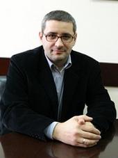 Direktor Direkcije za upravljanje