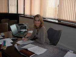 Rukovodilac Centra za nabavke i ugovore