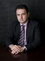 Direktor Direkcije za trgovinu elektricnom energijom